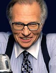 <b>Larry King</b>. Books. Texts - LarryKing