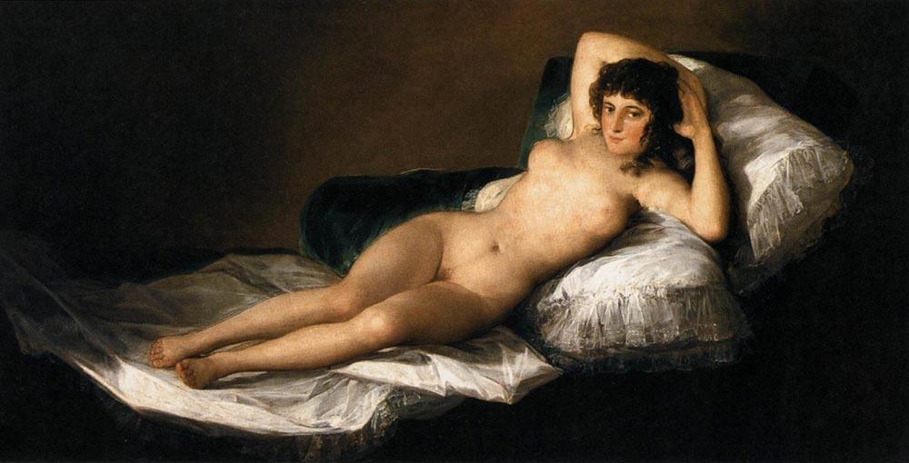 http://dardel.info/museum/museum3/Goya_Maja_desnuda.jpg